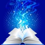 Creativity and Story Writing