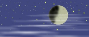 Dreams, Prophecy & Intuition