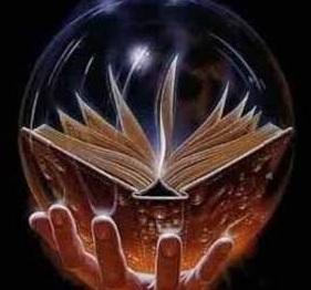 Fantasy Fiction by Adrienne deWolfe