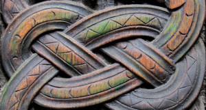 Druid Magic & Celtic Lore