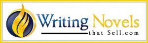 Writing Novels That Sell