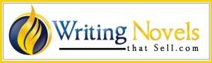 Writing Novels That Sell