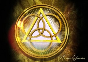 Magic, Spells & Alchemy