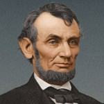 Dream Prophecy: Abraham Lincoln Foresaw His Assassination