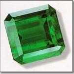Atlantis Legends: How the #Emerald Got Black Flecks #fantasy #Atlantis @AdriennedeWolfe
