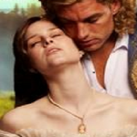 Scavenger Hunt: Win 1 of 10 Prizes in SCOUNDREL Tour