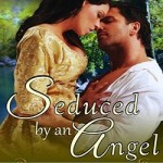 Wedding Prayer of the Cherokees from SEDUCED BY AN ANGEL