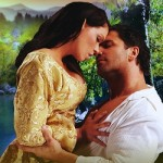 Romance eBook Deal: SEDUCED BY AN ANGEL is Kobo Daily Deal #romance #ebook #historical #western