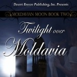 Witchy Princess Meets Sexy Werewolf: New Romance