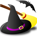 Halloween Traditions: Why Do Witches Wear Pointy Hats?