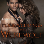 Forget Vampires: Fall in Love with a Werewolf Instead