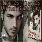 Dragon Craving: Young Adult Paranormal Romance