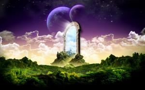 Reincarnation, Soul Mates