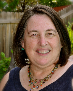 Barb Taub, author of Null City, Don't Touch, urban fantasy, steam punk, steampunk, YA Fantasy, ya paranormal romance, young adult fantasy, Young Adult Fiction, YA Urban Fantasy, young adult urban fantasy