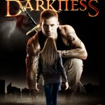 Vampires:  Are They Real?  Explore the Fantasy!