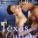 TEXAS OUTLAW: The Rawlins Brothers Ride Again