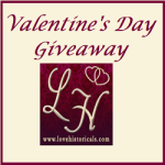 Valentine's Day Giveaway and Humorous Dating Advice