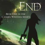 Trekkies and Star Wars Fans: Travel to SKY'S END