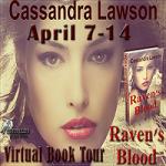 Vampire Dream Inspires Hot New Fantasy Novel #Vampires #Romance #Paranormal #99cent #ebookdeal