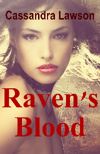 Vampires, Fantasy Romance, Excerpt, Paranormal Romance, Paranormal, Fantasy