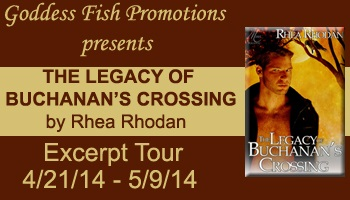 witchcraft, Musa Publishing, giveaway, win, book tour, exclusive excerpt