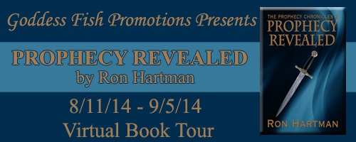 Prophecy Revealed Tour Banner copy