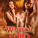 Top 10 Benefits of Marrying an Alien, who is a WARRIOR LORD @NancyJCohen #Fantasy #Romance #ASMSG