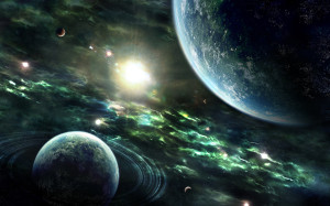space_wallpapers-room_com___fires_of_heaven_by_orikon_1440x9001
