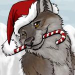 #Holiday Gift Ideas for Your Alpha Dream Mate #werewolf #vampire #regency #romance @AdriennedeWolfe