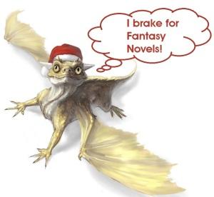christmas-dragon_paid1